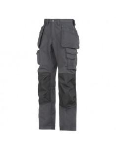 3223 Pantalón Solador Rip-Stop con bolsillos flotantes