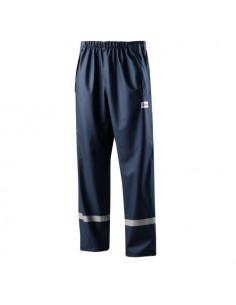 8201 Pantalón Impermeable PU