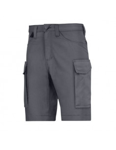6100 Pantalón corto Servicios