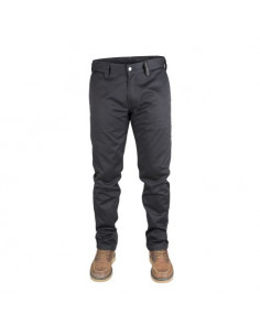 DW100320 P3 Pantalones Chino