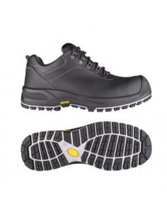 SG74003 ATLAS Zapato de seguridad S3