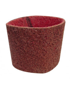 Bandas sin fin de fibra sin tejer BFA
