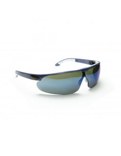 Aventur SPORT Espejo Azul+Antireflej./ Blue mirror + Blue AR Coating