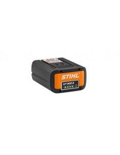 Batería AP 300 S STIHL